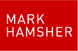 Commercial and Maritime Arbitrator | Mark Hamsher
